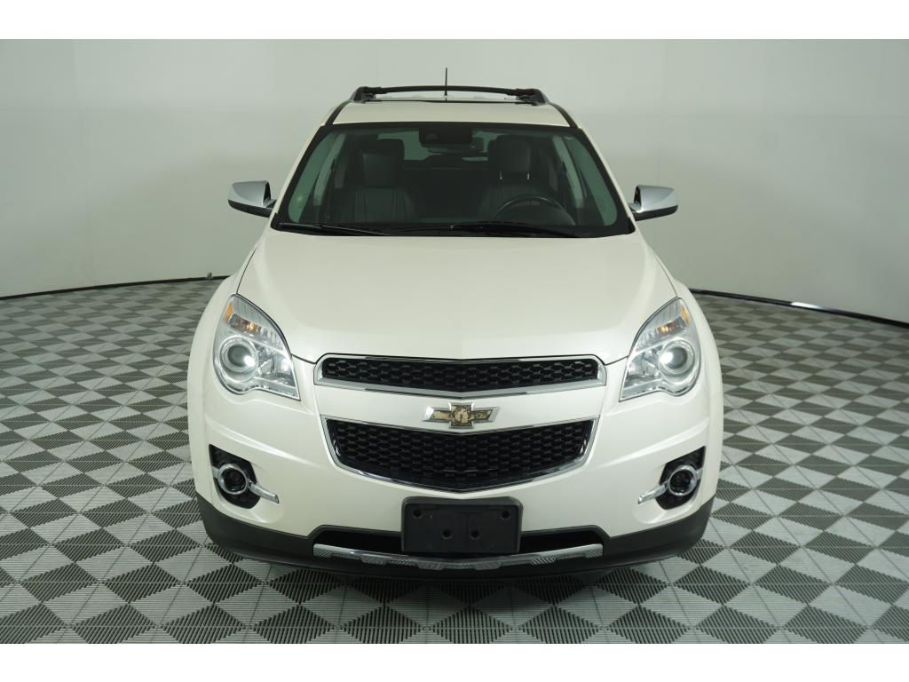 photo chevrolet tungsten exterior data ltz metallic equinox